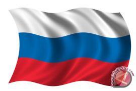 Kremlin bersedia jadi penghubung perundingan AS-Korut