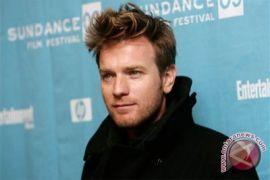 Ewan McGregor tidak berencana bikin film Obi-Wan Kenobi