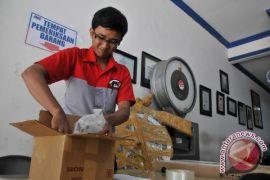 JNE diuntungkan bisnis e-commerce