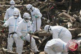 Jepang Bersiaga Maksimal Hadapi Krisis Nuklir