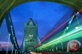Dokter Ratu Elizabeth tewas dalam tabrakan di London