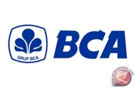 BCA resmi terbitkan obligasi Rp500 miliar
