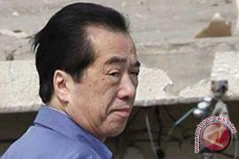 PM Jepang Berencana Mundur Agustus Nanti