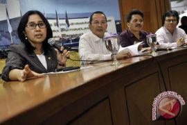 Politisi Golkar minta Airlangga Hartarto bijak terkait aspirasi AMPG