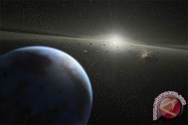 Lapan: Indonesia tempat terbaik melihat asteroid