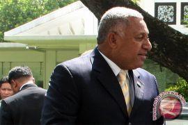 "PM Fiji kecam PM Australia ""menghina"" negara-negara Pasifik"