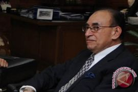 Alwi Shihab: larangan cadar tak usah dipermasalahkan