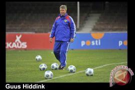 Willems kembali dipanggil masuk timnas Belanda