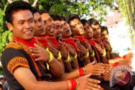 Budaya Indonesia tarik perhatian di Spanyol