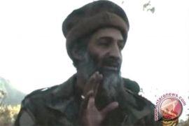Aljazeera rilis dokumen Abbottabad, terungkap fakta keluarga Osama bin Laden