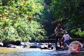 Asita Riau turut dalam bursa pariwisata Berlin 2013