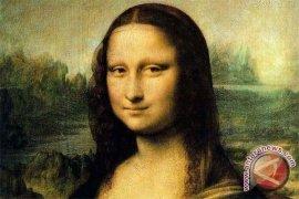 Kode Samsung Galaxy Note 10 bercita rasa seni