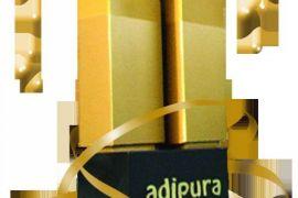 Kota Bandung targetkan raih piala Adipura Paripurna