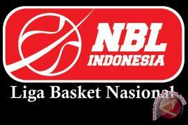NBL Championship resmi dimulai