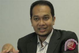 Kesenjangan adalah akar permasalahan Papua