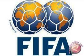 FIFA segera batasi pinjaman dan biaya agen