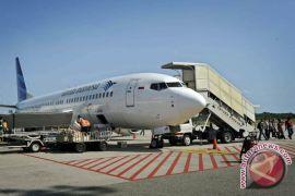 Bambang Soesatyo desak Garuda Indonesia serius sikapi mogok pilot