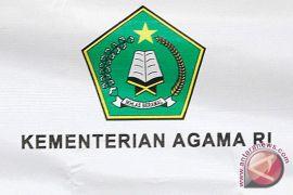 110 guru agama disebar ke daerah tertinggal, terluar, dan terdepan