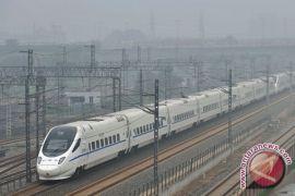 Pemerintahlah yang seharusnya tanggung proyek kereta cepat
