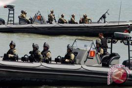 TNI AL tambah kekuatan kapal