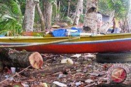 DKP akui pendapatan nelayan Maluku Utara rendah