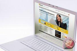 Symantec Web Isolation bikin browsing situs makin aman