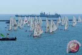 Kejuaraan kapal layar Hong Kong telan korban