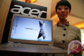 Walau era mobile, pasar PC all-in-one masih tumbuh