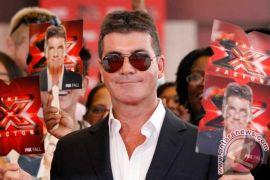 X Factor Amerika Serikat berhenti
