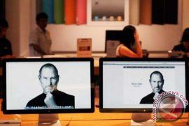 Surat lamaran pekerjaan Steve Jobs akan dilelang