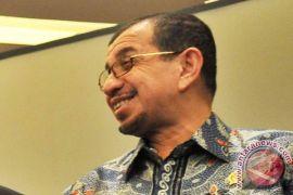 Polda Metro periksa Ketua Majelis Syuro PKS