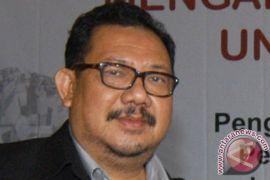 CAJ sarana PWI dukung Komunitas ASEAN