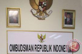 Ombudsman: Kamar tahanan Setya Novanto lebih luas