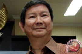 Hashim mundur sebagai Ketua Dewan Pengawasan Ragunan