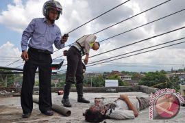 Lima warga Aceh tersengat listrik, satu meninggal
