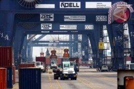 Pemerintah katakan penaikan PPh impor tidak langgar aturan WTO