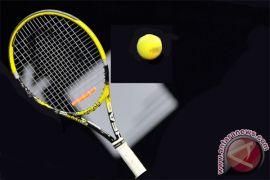 Jankovic naik ke peringkat tujuh dunia