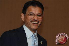 Indonesia-Ekuador gelar forum bisnis