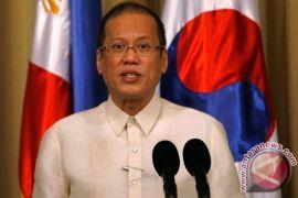 Presiden Filipina berterima kasih kepada PBB