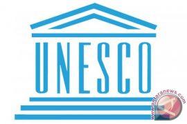 UNESCO umumkan enam pemenang Young Sientist Awards