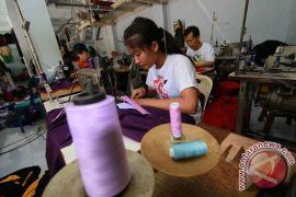 Yogyakarta pantau pembayaran THR bagi pekerja