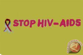 "Pokja ""harm reduction"" HIV/AIDS dibentuk di Samarinda"