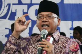 Kabupaten Malang kekurangan 5.000 PNS