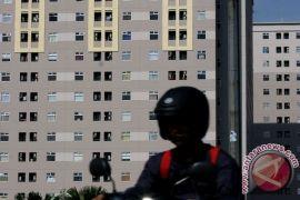 Jakarta mulai Program Rumah DP Nol Rupiah tahun 2018