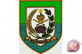 10 pejabat daftar seleksi Sekdaprov Bengkulu