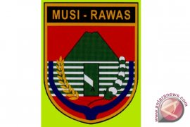 HUT Kabupaten Musi Rawas tanpa musik dangdut
