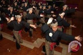 Myanmar kirim 31 pesilat berlatih ke Indonesia