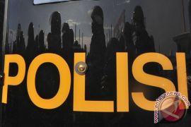 Polisi selidiki cek-cok berujung pembakaran di Pekanbaru