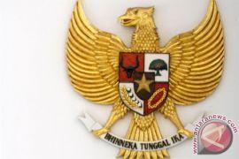 UGM-IGI-BIG rilis program melek NKRI