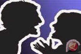 Perselingkuhan penyebab utama perceraian di Bengkulu